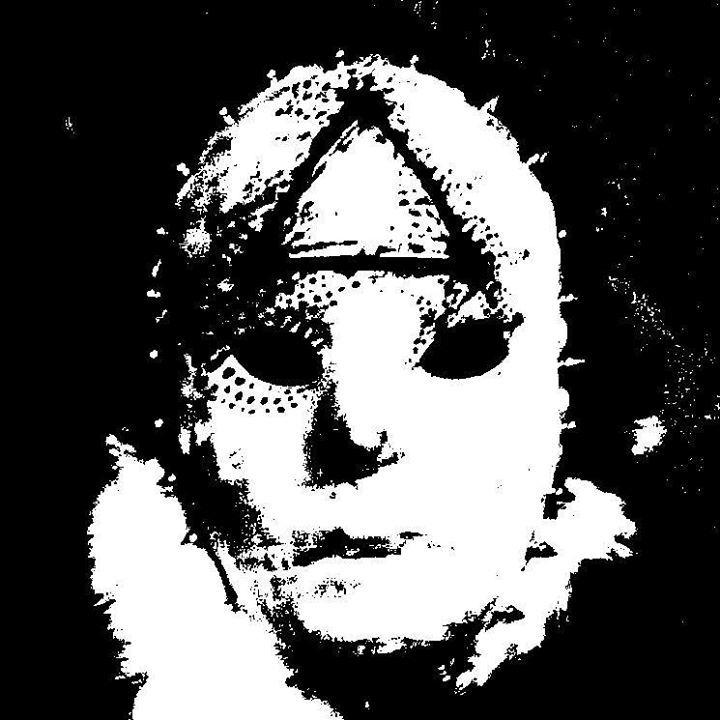 American Zombie Inquisition Tour Dates