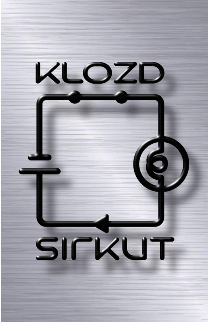 Klozd Sirkut Tour Dates