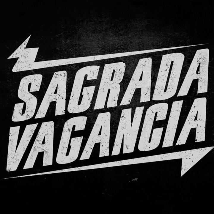 Sagrada Vagancia Tour Dates
