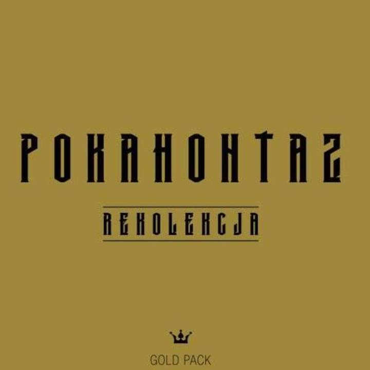 Pokahontaz Tour Dates