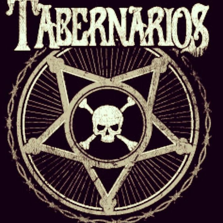 Tabernarios Tour Dates