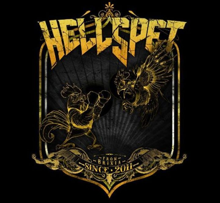 Hell Spet - Country Band Tour Dates