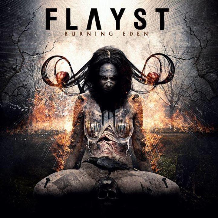 Flayst Tour Dates