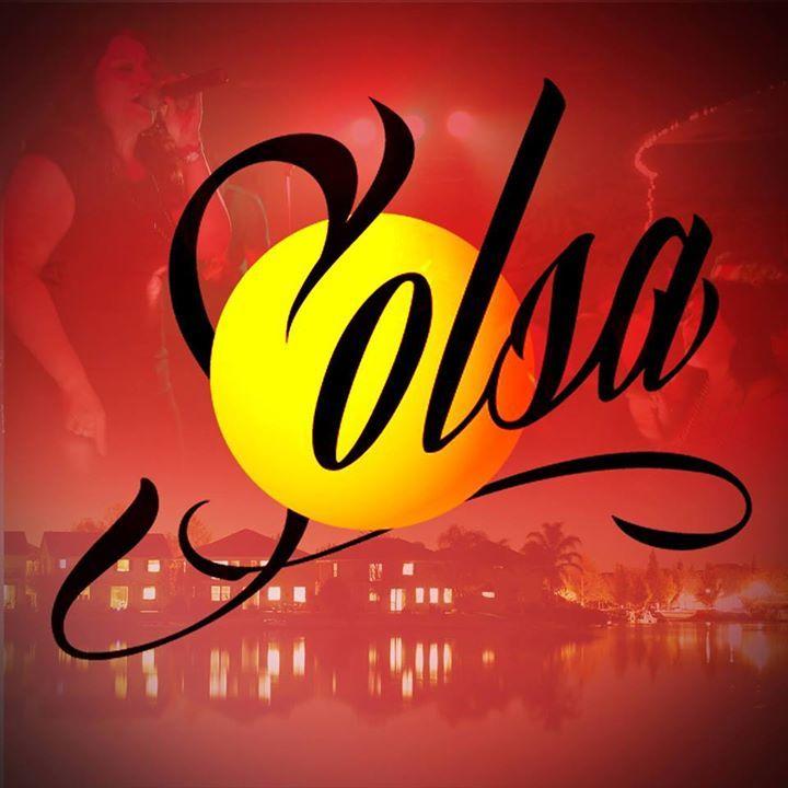 Solsa Tour Dates