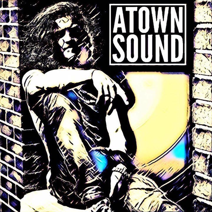 ATOWN SOUND Tour Dates