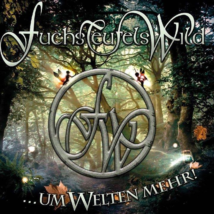 Fuchsteufelswild Tour Dates