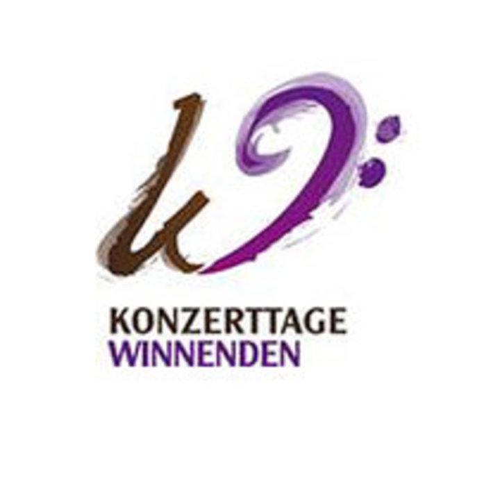 Noizecrusher @ TBA  - Winnenden, Germany