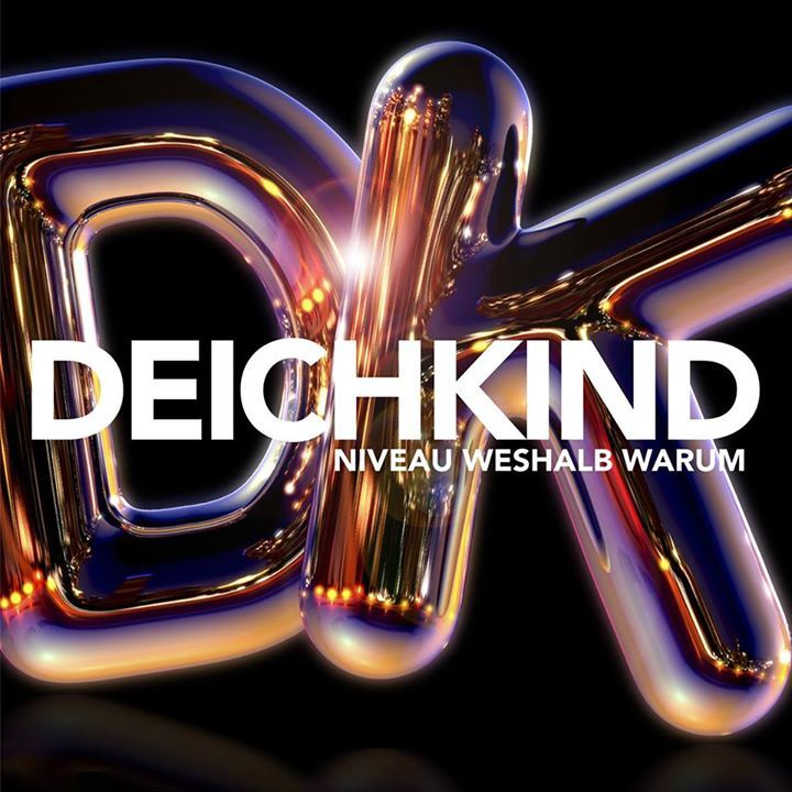Deichkind Tour Dates