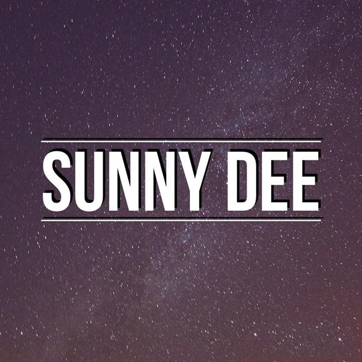 Sunny Dee Fan Page Tour Dates