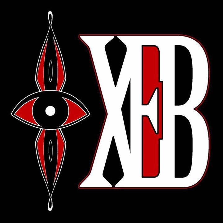 XEB @ Backstage Bar & Billiards - Las Vegas, NV