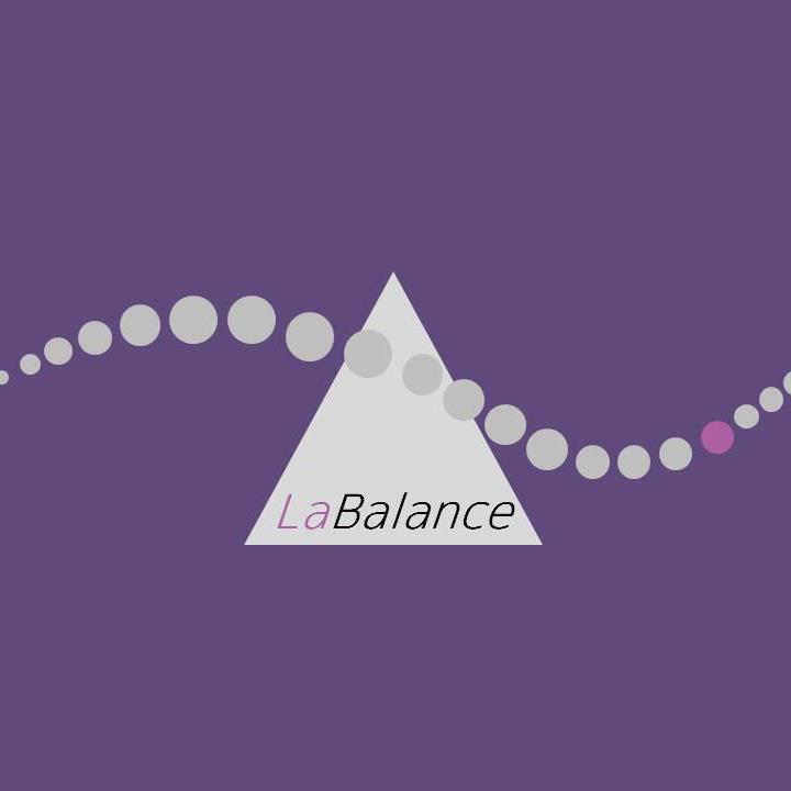 La Balance Tour Dates