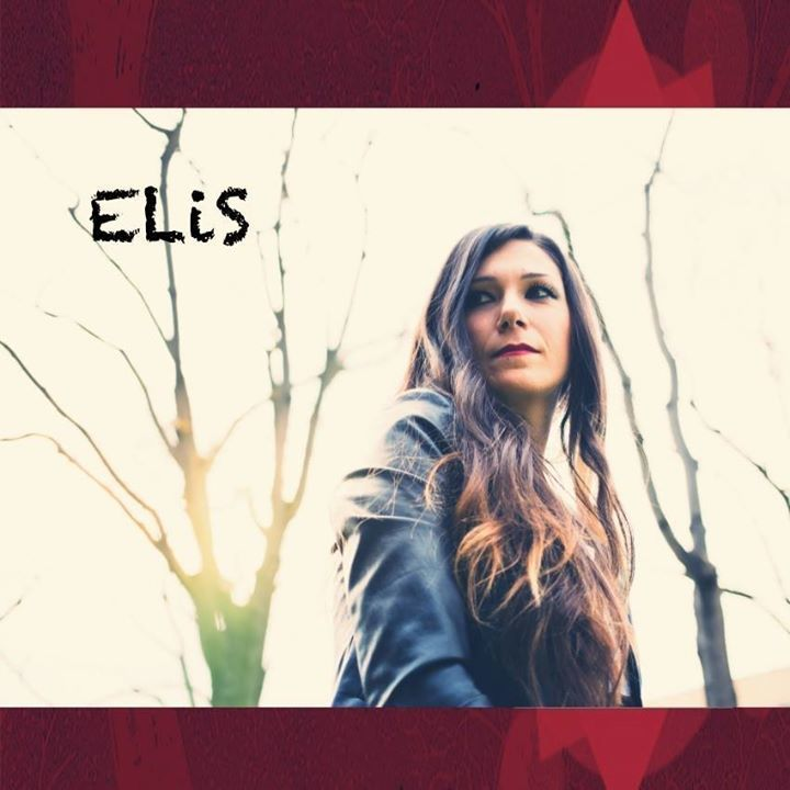 Elis Tour Dates