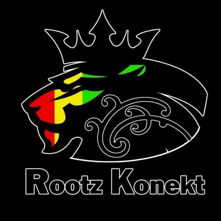 Rootz Konekt Tour Dates