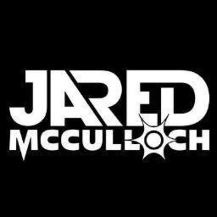 Jared McCulloch Tour Dates