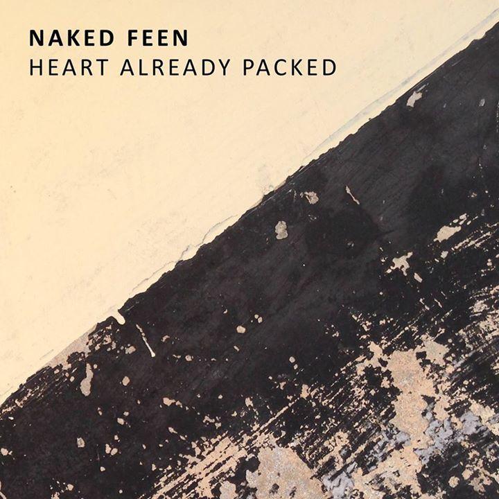 NAKED FEEN Tour Dates