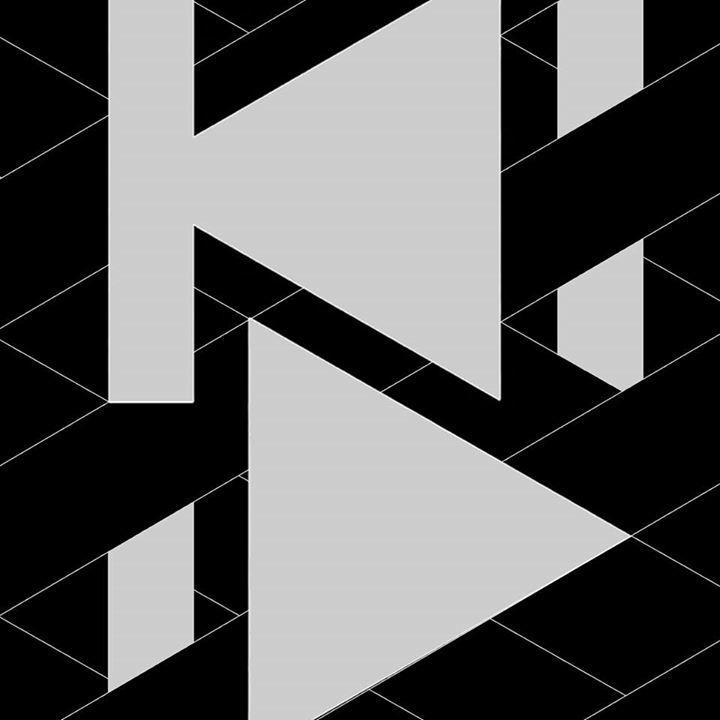 KINK DROP Tour Dates