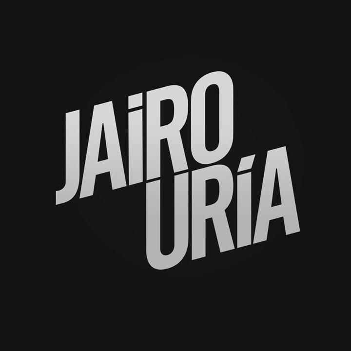 Jairo Uría Tour Dates