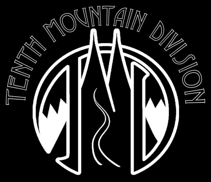 Tenth Mountain Division @ Boulder House - Boulder, CO