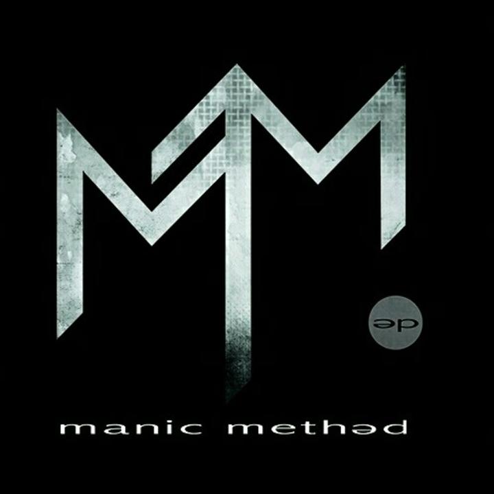 Manic Methed Tour Dates