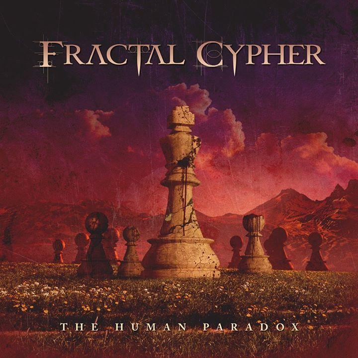 Fractal Cypher @ Minotaure - Gatineau, QC