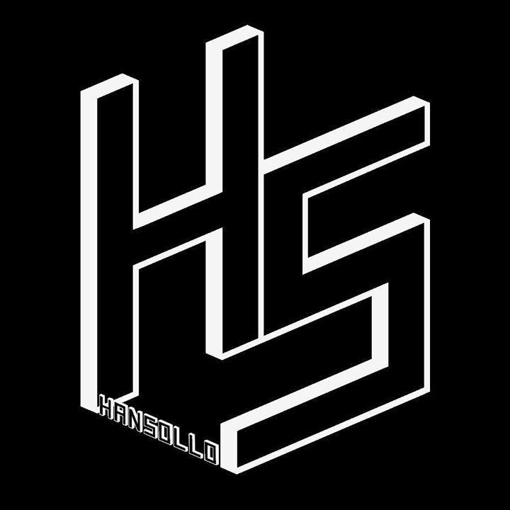 Hansollo Tour Dates