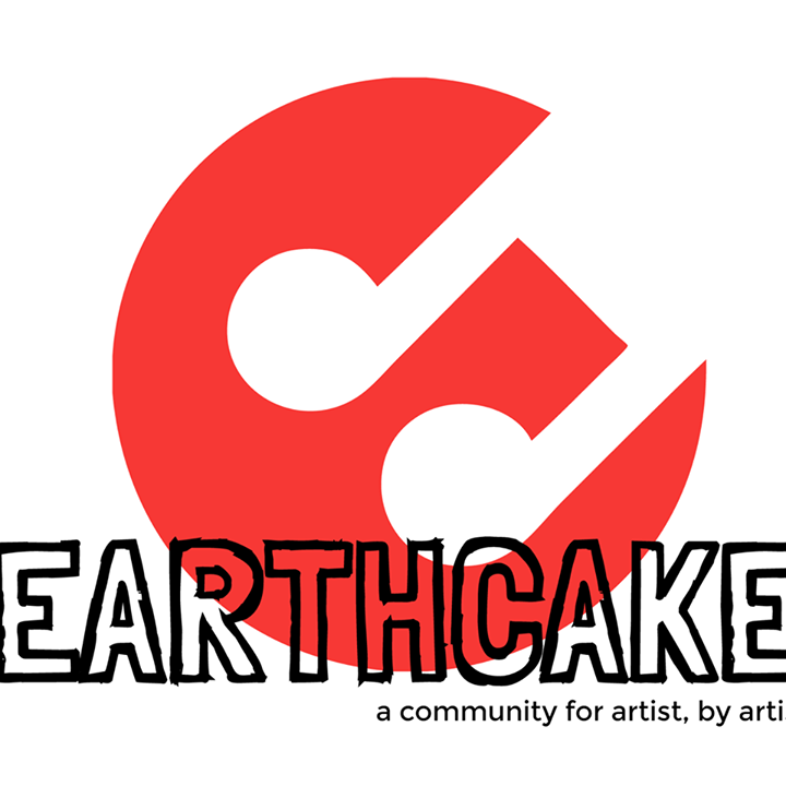 earthcake Tour Dates