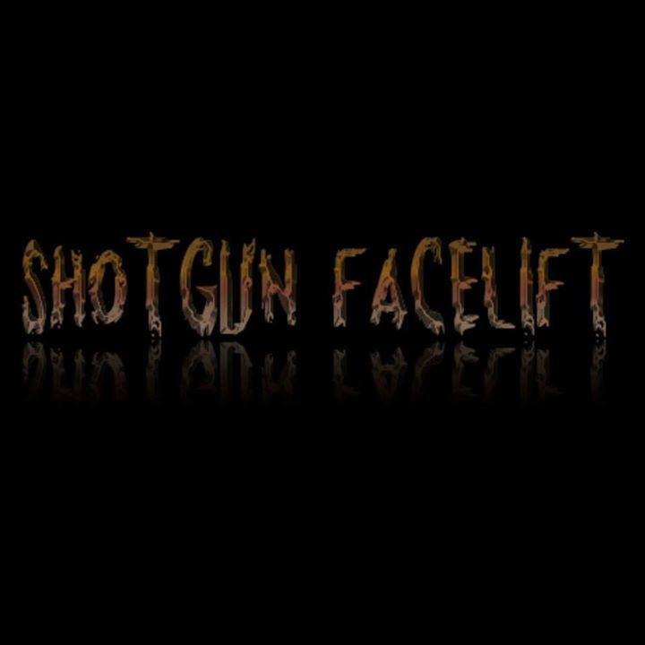 SHOTGUN FACELIFT Tour Dates