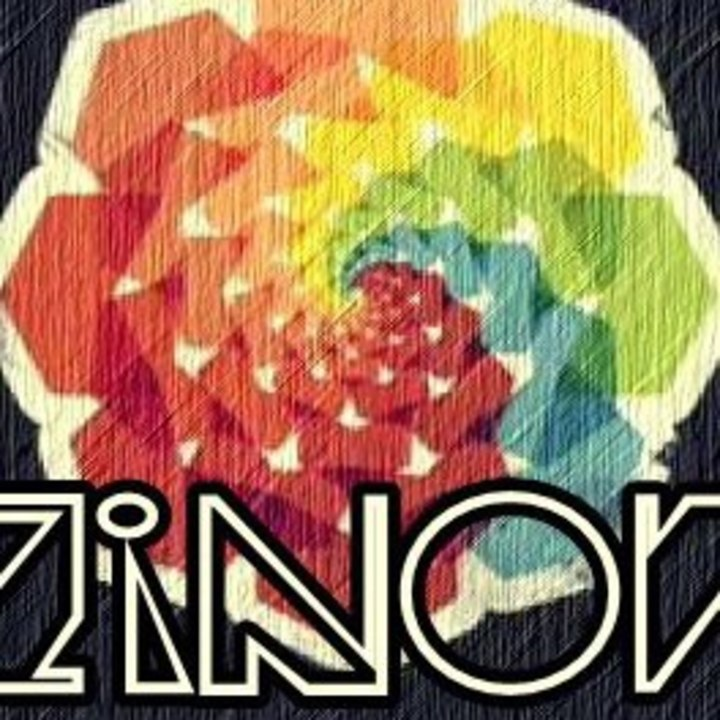 SINUHE AKA ZINOK Tour Dates