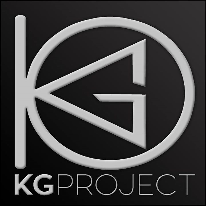 KG project Tour Dates