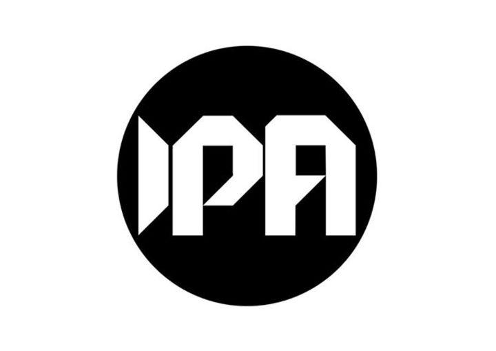 IPA Tour Dates