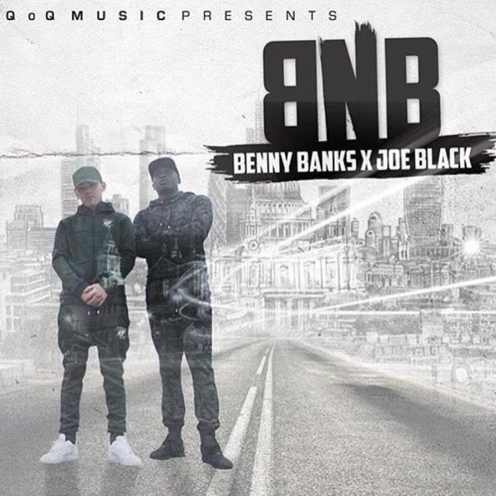 Benny Banks Tour Dates