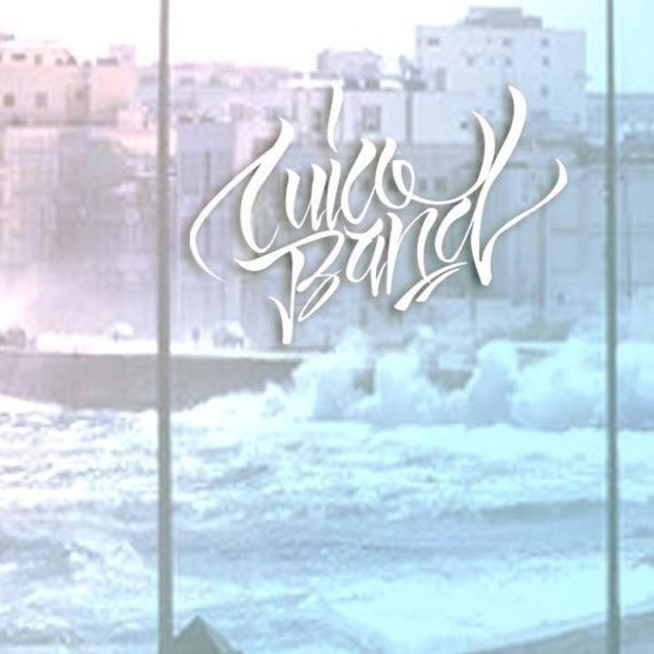 Cuico Tour Dates
