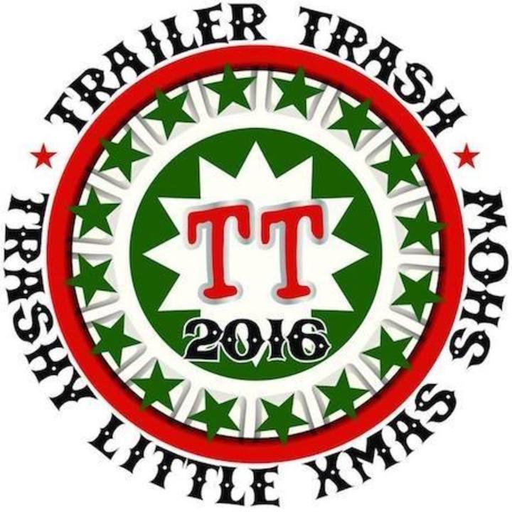 Trailer Trash Tour Dates