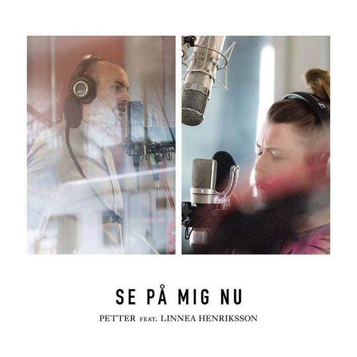 Linnea Henriksson Tour Dates