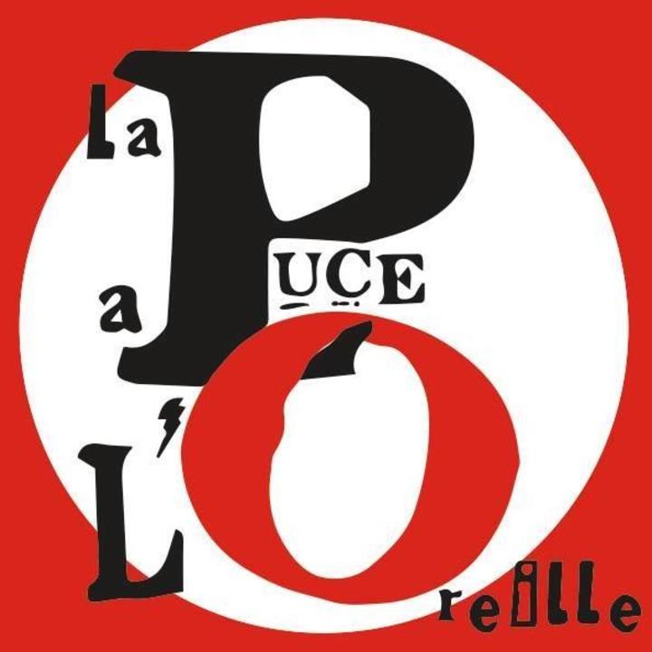 La Puce à l'Oreille @ THEATRE LA PERGOLA - Bordeaux, France