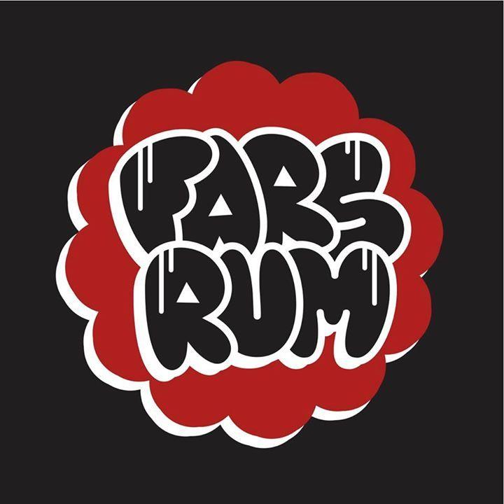 Fars Rum Tour Dates