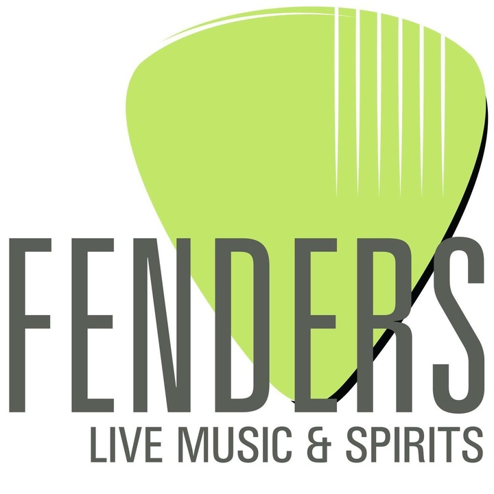 Days Gone By @ Fenders - Westerville, OH
