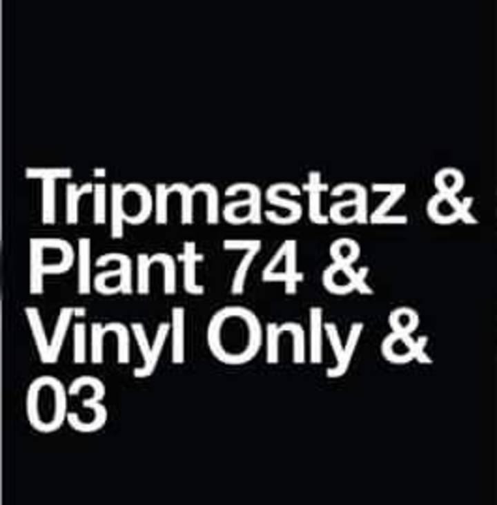 Tripmastaz Tour Dates