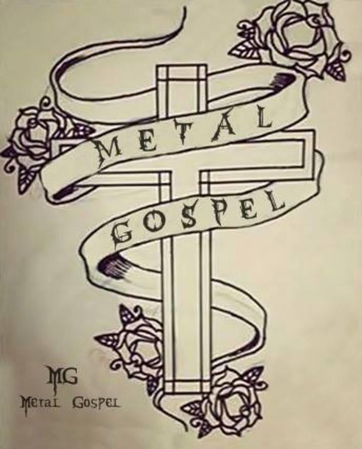 Metal Gospel Tour Dates