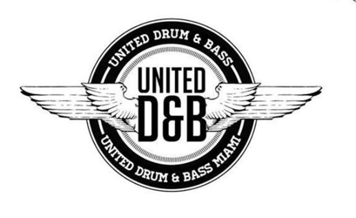 United D&B Tour Dates