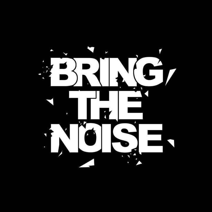 Bring the Noise DJ Group Tour Dates