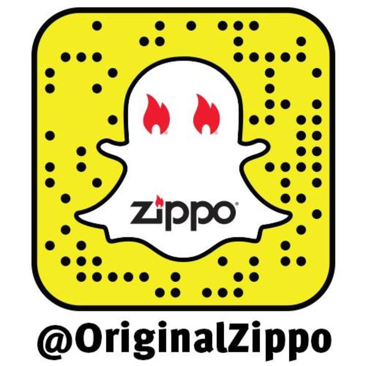 Zippo Encore Tour Dates