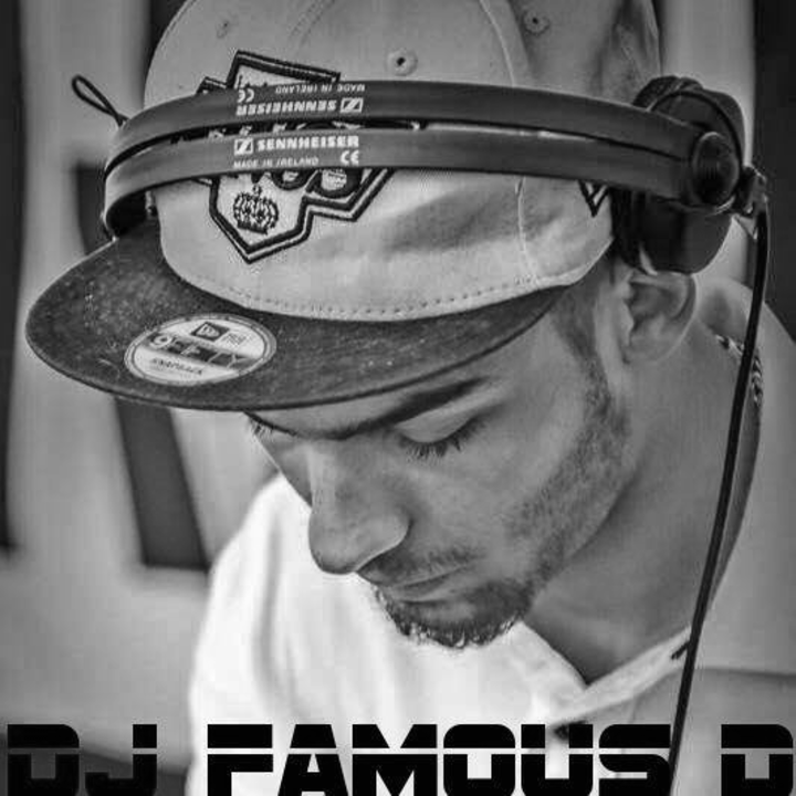 FaMous DJs Tour Dates
