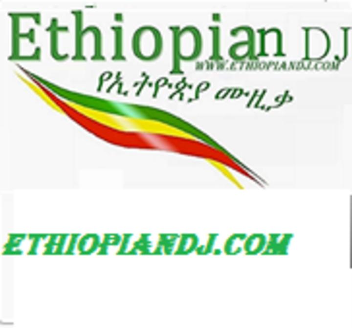 Ethiopian DJ የኢትዮጵያ ሙዚቃ Tour Dates