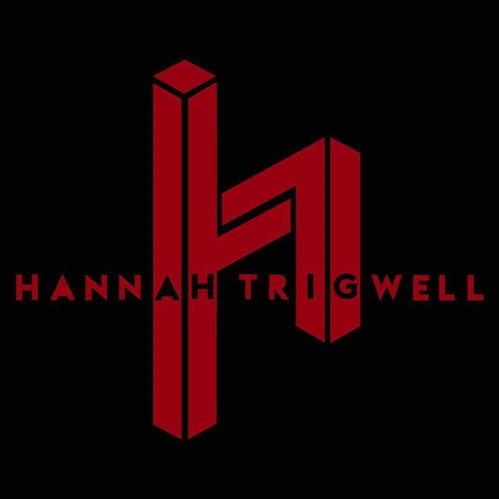 Hannah Trigwell Tour Dates