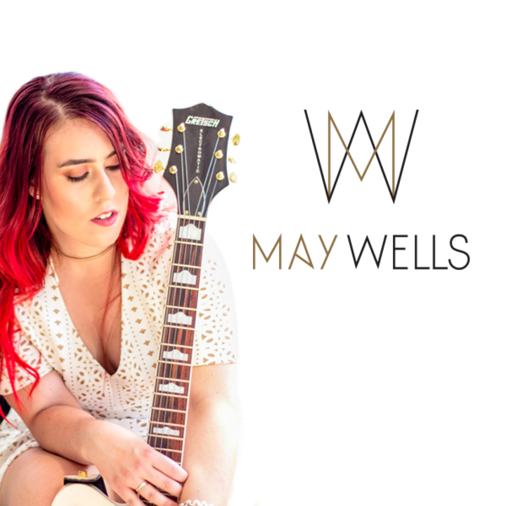 MAY WELLS Tour Dates