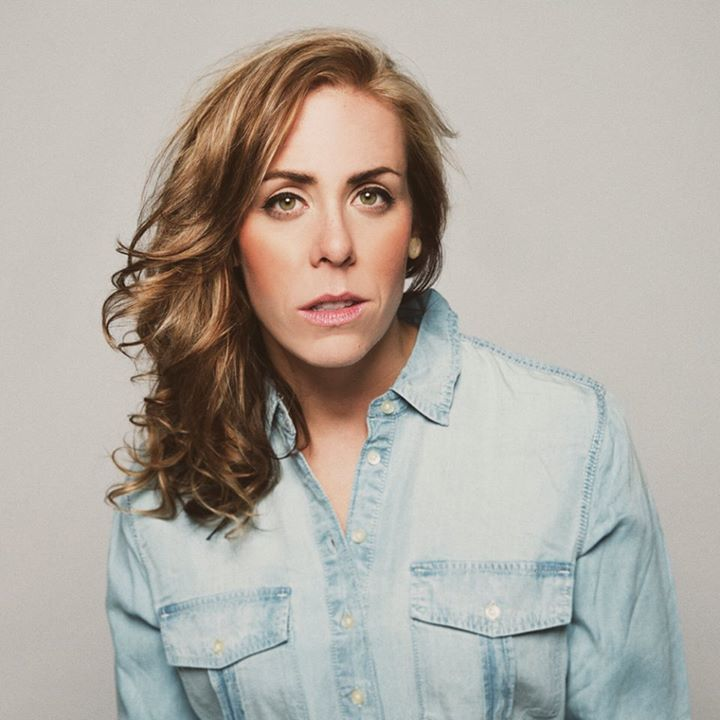Amanda Rheaume @ The Con Club - Lewes, United Kingdom