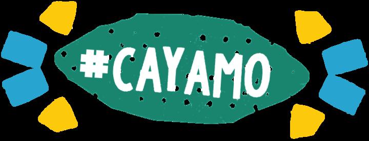 Bonnie Bishop @ Cayamo - Cozumel, Mexico