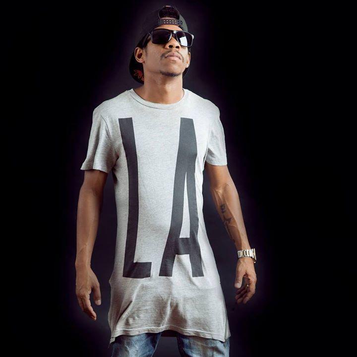 DJ Cubanito PRO Tour Dates