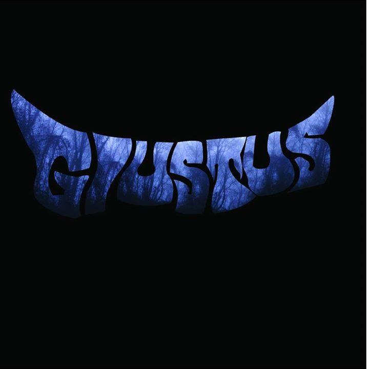 Giustus Tour Dates